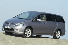 Mitsubishi-Grandis-26634_1268991316419
